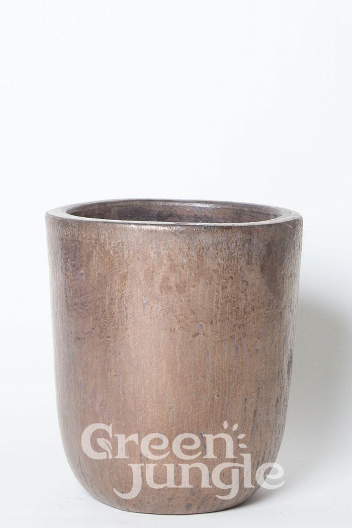 鉢カバー ウーヌムユーポット(7号鉢用)