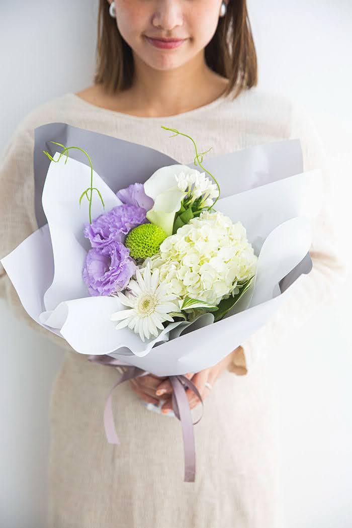 供花 花束 #732 size:100