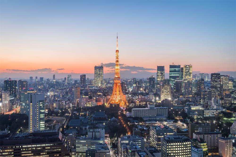 東京周辺の胡蝶蘭などのお花のネット通販について